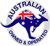aussie-100-icon1